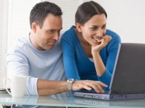 How To Get A Marriage and Family Counseling Degree Online