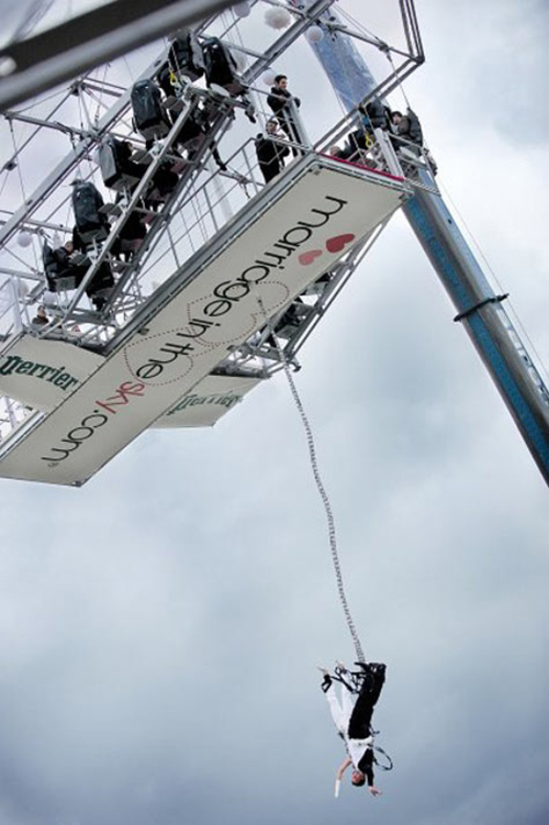 2-Bungee-Jumping