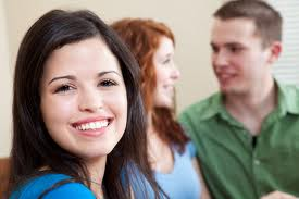 marriage and family counseling online degree