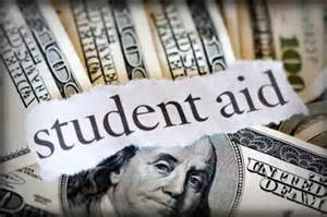 What Financial Aid Is Available for Marriage and Family Counseling Students?